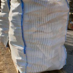 Standard Holzbag