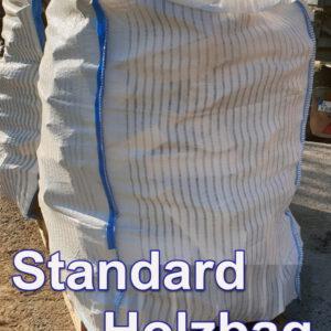 Standard Holzbags